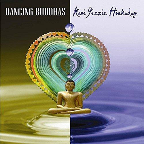 Dancing Buddha Of Paradise Dancing Buddhas