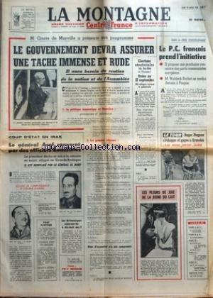 montagne-la-no-15990-du-18-07-1968-m-couve-de-murville-a-presente-son-programme-le-gouvernement-devr
