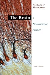 The Brain: Intro to Neurosci. 3e(pb): A Neuroscience Primer