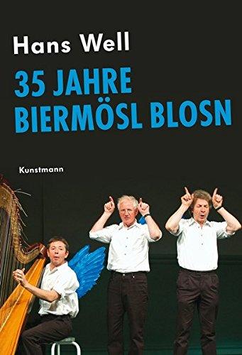 35-Jahre-Biermsl-Blosn