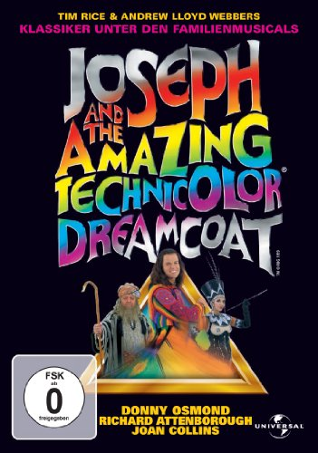 joseph-and-the-amazing-technicolor-dreamcoat