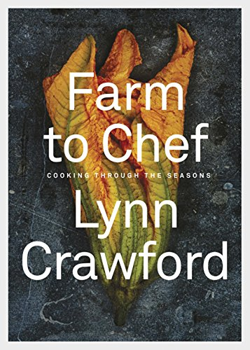 farm-to-chef-cooking-through-the-seasons