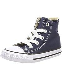 6cc5c1bc35a25d Suchergebnis auf Amazon.de für  Converse - Kinderschuhe  Schuhe ...