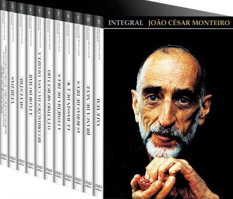 joao-cesar-monteiro-lintegralite-de-son-oeuvre-coffret-11-dvd