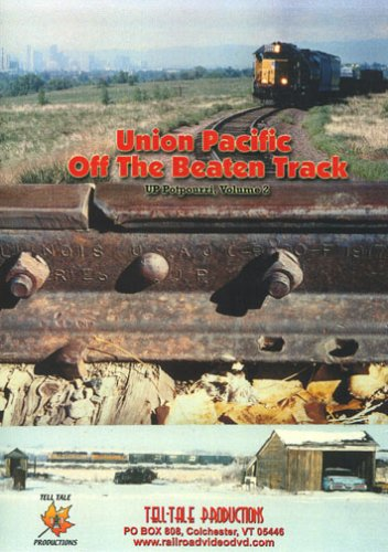 union-pacific-railroad-off-the-beaten-train-track