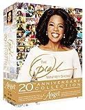 The Oprah Winfrey Show kostenlos online stream