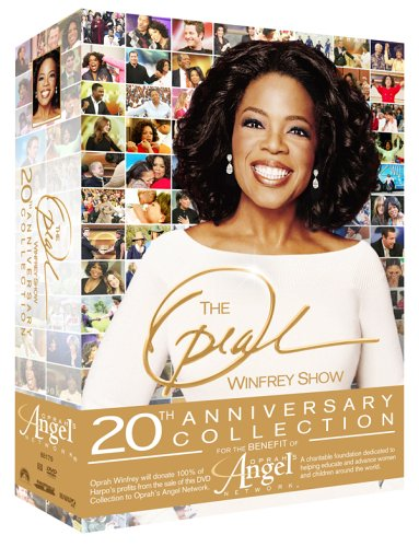 the-oprah-winfrey-show