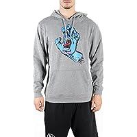 Amazon.it  Los Santos - Abbigliamento sportivo  Sport e tempo libero f1c2ffa9500e