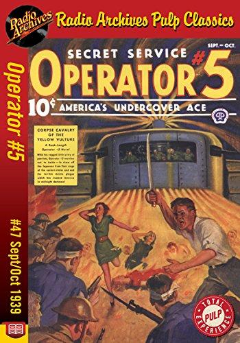 operator-5-47-september-october-1939