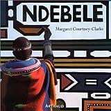 Ndebele