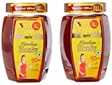 #4: Apis Himalaya Honey, 500g (Buy 1 Get 1 Free)