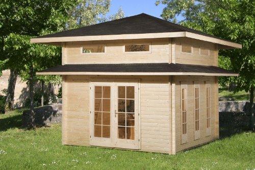 Preisvergleich Produktbild Weekendhaus 157
