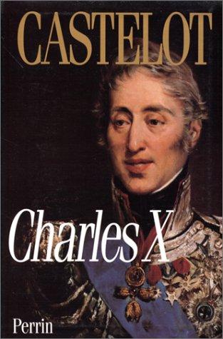 "<a href=""/node/16748"">Charles X</a>"