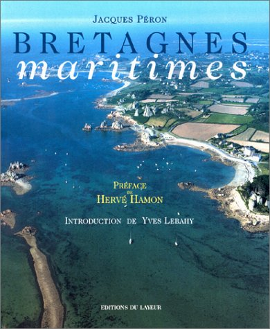 Bretagnes maritimes