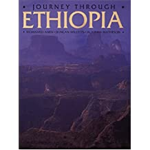 Journey Through Ethiopia
