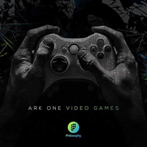 Video Games (Original Mix)