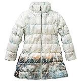 Jottum Winterjacke / Mantel Jacket Style Bellmont (110-116)