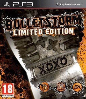bulletstorm-limited-edition-ps3