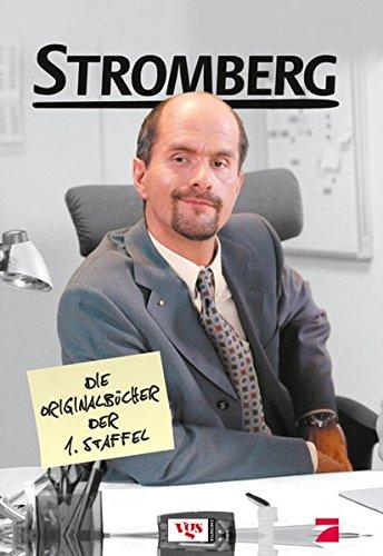 Stromberg.