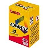 Kodak APS-Farbfilm (à 40 Bilder)