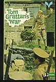 Tom Grattan's War (Knight Books)