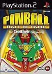 Pinball Hall of Fame (Play it)