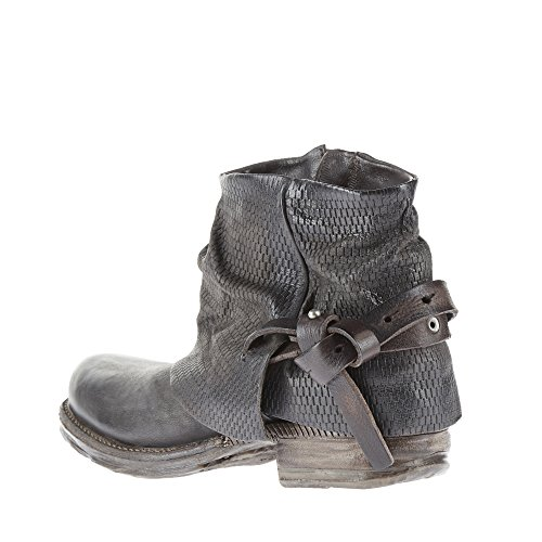 online store e4b54 d94ad NEU!] Airstep & AS98 Schuhe günstig online kaufen