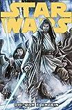 Star Wars Seconda Serie 16 - Obi-Wan e Anakin