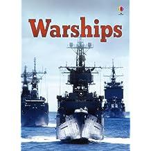 Warships (Beginners Plus)