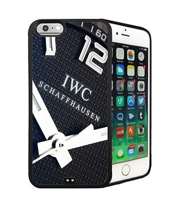 tpu-silikon-iphone-6s-coque-iwc-brand-logo-gorgeous-logo-iphone-6s-coque-for-boys-durable-noir-phone