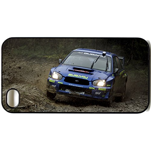 iphone-4-4s-motif-subaru-impreza-rally-wrc-drift-coque-wrx-sti