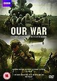 Our War [DVD]