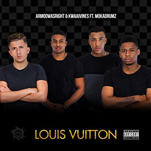 louis-vuitton-original-mix-explicit