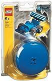 LEGO 4347 - X-POD Flitzer, 39 Teile
