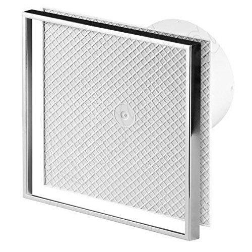 ceramica-de-pared-bano-cocina-de-la-baldosa-extractor-de-humos-de-100-mm-de-diametro-con-temporizado