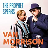 Van Morrison (Artista) | Formato: Audio CD(1)Acquista: EUR 17,09EUR 15,7520 nuovo e usatodaEUR 11,45