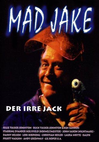 Mad Jake