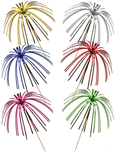 30-x-cocktail-party-palm-picks-sticks-in-various-colours