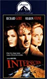 Intersection [VHS]