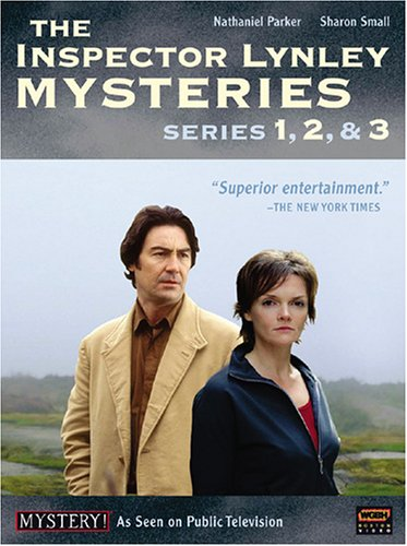 inspector-lynley-mysteries-the-if-wishes-were-horses-34-usa-dvd
