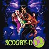 Scooby-Doo by Kylie Minogue (2002-06-04)