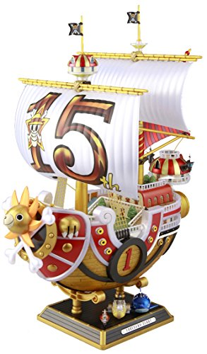 figurine-one-piece-grand-ship-collection-thousand-sunny-tv-version-15eme-anniversaire