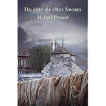 Du côté de chez Swann (French Edition)