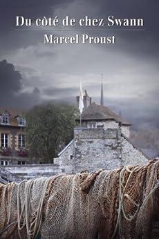 Du côté de chez Swann (French Edition) von [Proust, Marcel]