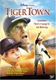 Tiger Town [Import USA Zone 1]