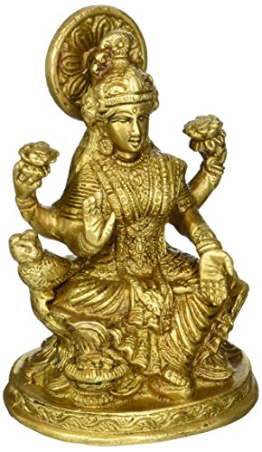 cultural-hubj92-600-0030-vintage-handmade-handcrafted-religious-gift-solid-brass-statues-sculptures-