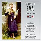 Eva [Import allemand]