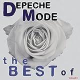 The Best of Depeche Mode,Vol.1 - Depeche Mode