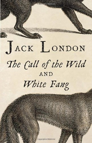 the-call-of-the-wild-white-fang-vintage-classics
