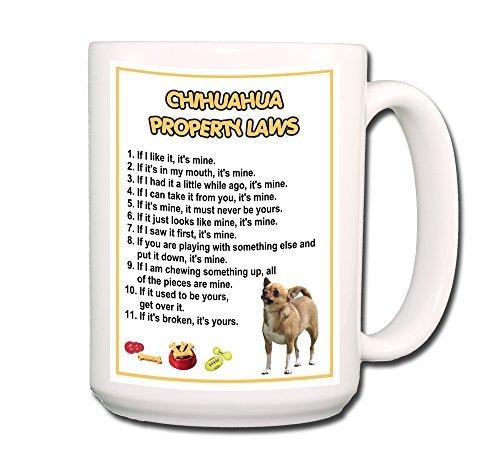 chihuahua-propriete-cafe-the-15-oz-tasse-inscription-no-1
